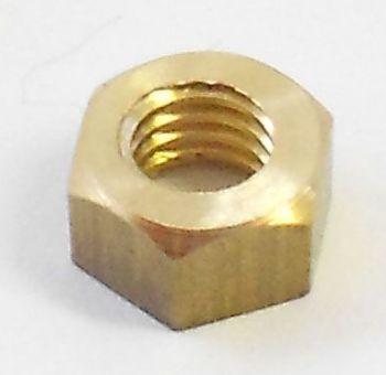 Brass St/Hd